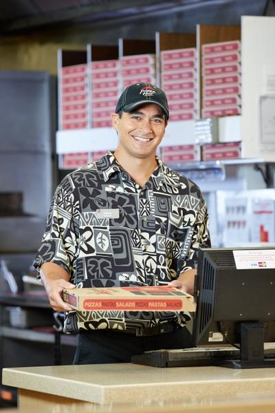 Pizzahuthawaii Com Job Opportunities