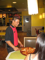 PizzaHutHawaii com : Job Opportunities